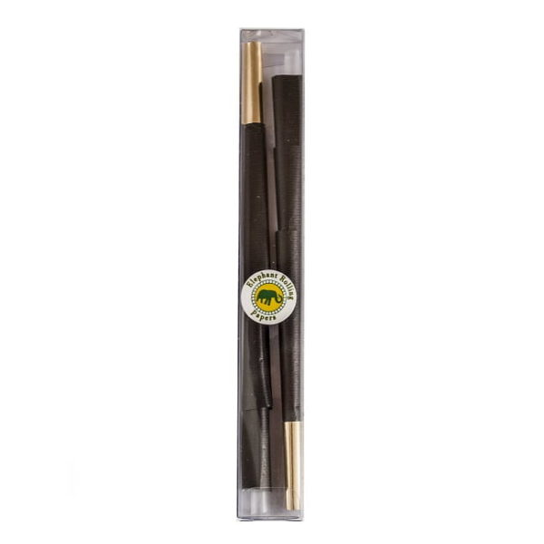 """6x pre-rolls """"Elephant Rolling Papers"""""""