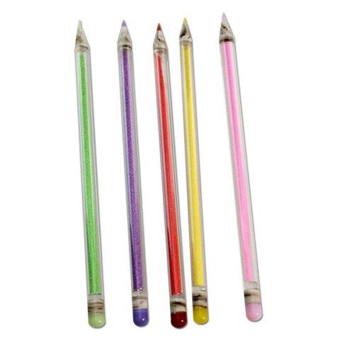 "Dabber szklany ""Pencil"""