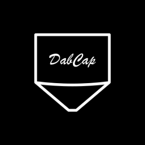 Dab Capy