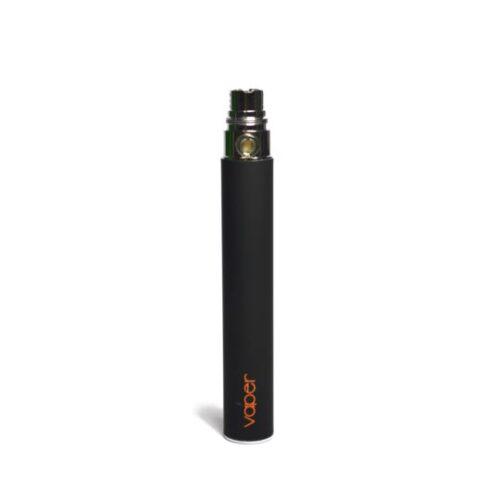 Bateria akumulator VAPER 510