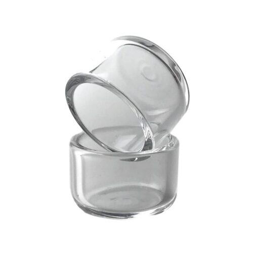 quartz insert kwarcowy